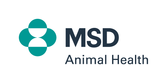 MSD Animal Health Rossiya